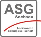 ASG - Anerkannte Schulgesellschaft Sachsen mbH - Niederlassung Südsachsen